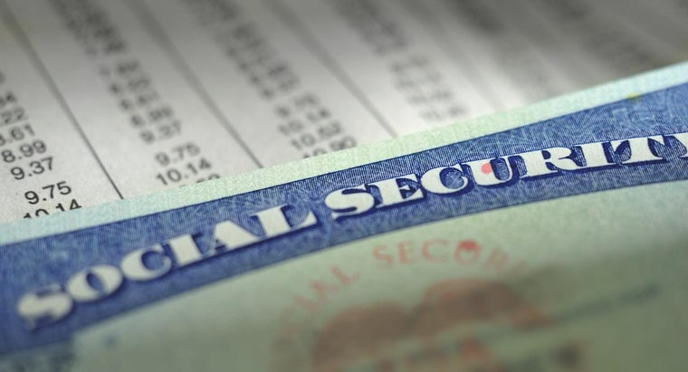 How Can You Get a Social Security Pay Raise?