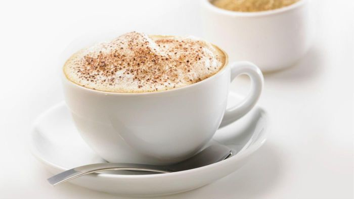 What Is the Best Way to Make a Cappuccino at Home?