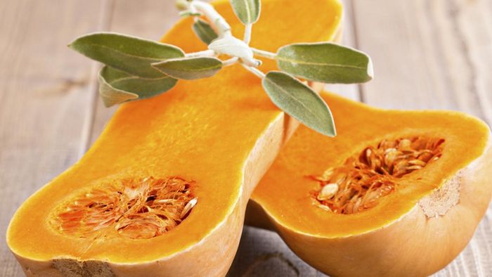 What Are Some Good Butternut Squash Recipes?