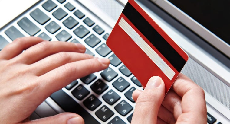 How Can You Find Out Your Debit Card Balance?