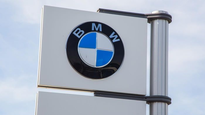 What Are Some BMW Dealers Near Orlando, Florida?