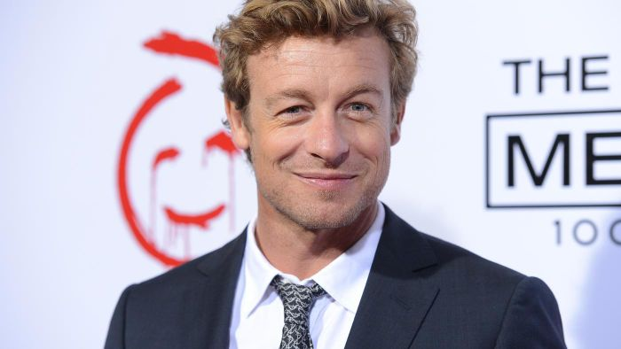 "Can You Watch Full Episodes of ""The Mentalist"" Online?"