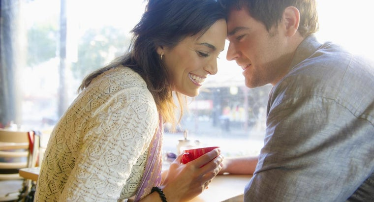 Where Can You Find Women Looking for Love?