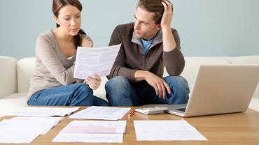 What Kind of Free Debt Help Is Available?