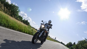 How Do You Compare Prices for Motorcycle Insurance?