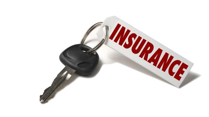 How do you find car insurance quotes in Indiana?