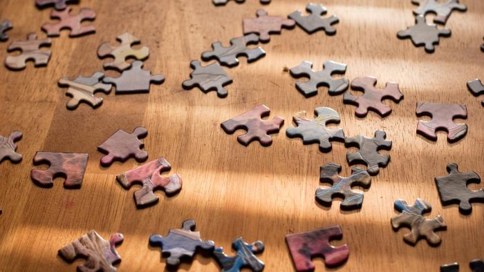 Where Can You Find Daily Jigsaw Puzzles?