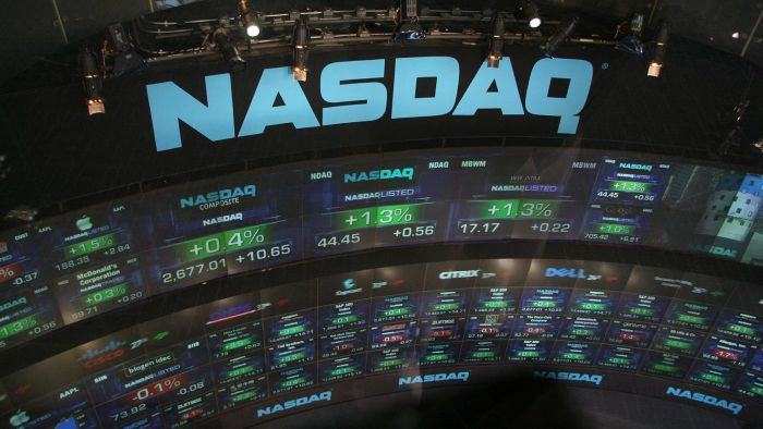 Where Can You Find Stock Market Quotes From NASDAQ?