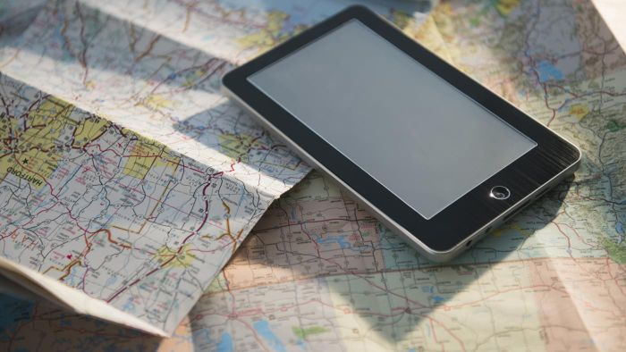 What Are Some GPS Phone Tracker Apps You Can Use for Free?