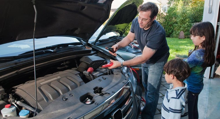 Are Costco Auto Batteries As Good As Delco Batteries?
