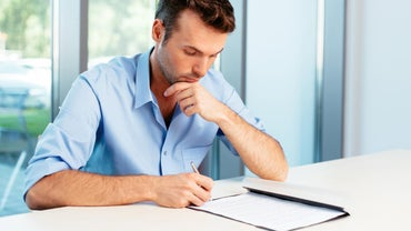 What Trades Offer Journeyman Practice Tests?