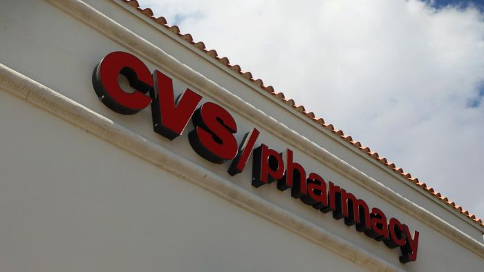 What Employee Training Is Available on CVS LearNet?
