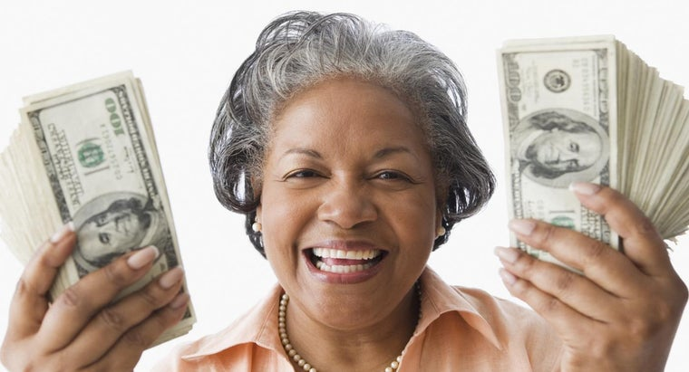 What Are Some Good Investment Strategies for Seniors?