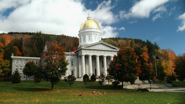 Where Can You Find an Alphabetical List of All 50 State Capitals?