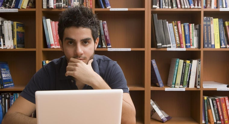 What Are Some Good Online Colleges?