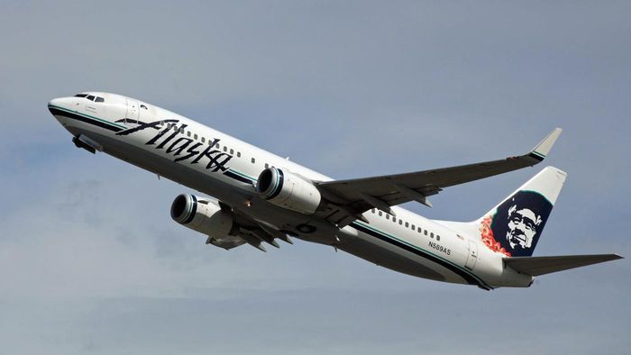 How Can You Check the Status of an Alaska Airlines Flight?