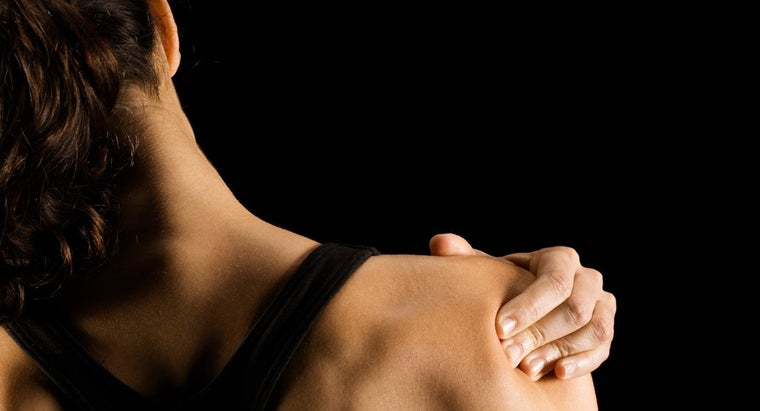 What Causes Soreness?