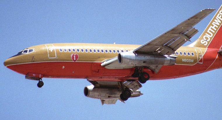 Is the Southwestern Flight Schedule Free of Charge?