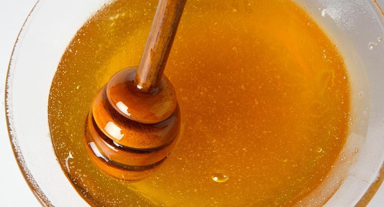 What Is a Good Honey Glaze for Turkey?