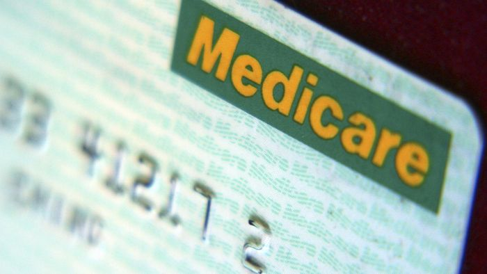How Do You Apply for a Medicare Card Online?