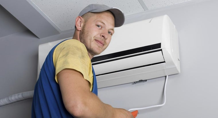 What Happens When the Air Conditioner Switch Stops Working?