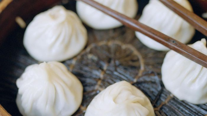 How Do You Make Dumplings From Scratch?