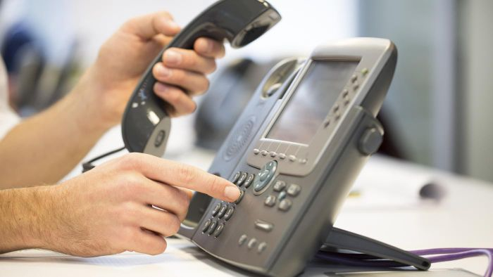 How Do You Use International Dialing Codes?