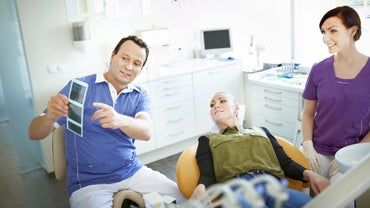 What Is the Average Cost of a Root Canal and Crown?