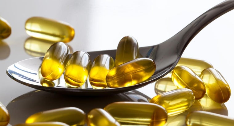 How Do You Know If You Have Low Vitamin D Levels?