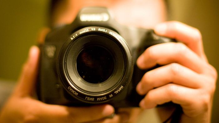 What Are Some Top Photography Colleges in the United States?