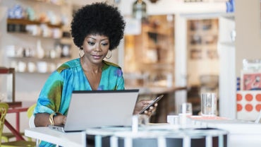 What Grants Are Available for Self-Employed Workers?
