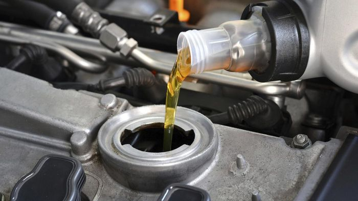 Where Can You Lookup the FRAM Oil Filter Size for Your Car?