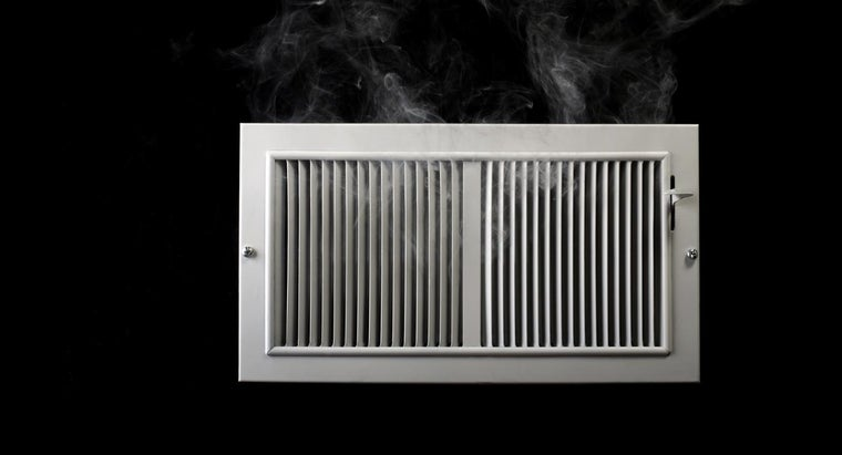 Are Air Handlers Available at Retail Stores?