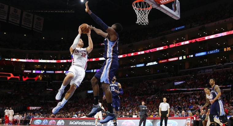 Who Is the Owner of the Los Angeles Clippers?