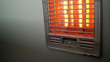 What Causes a Heater to Need Repair?