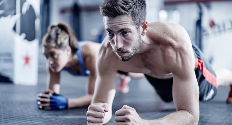 What Are Some Good Exercise and Fitness Tips?