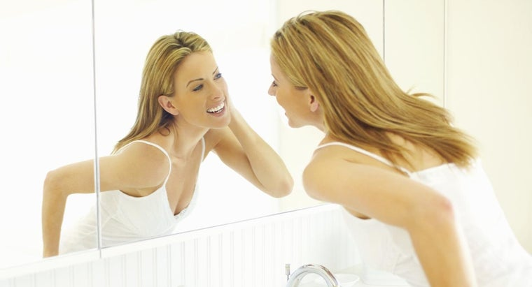 Does Oil Pulling Therapy Help With Gum Disease?