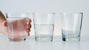 Can Dehydration Contribute to the Body Retaining Water?