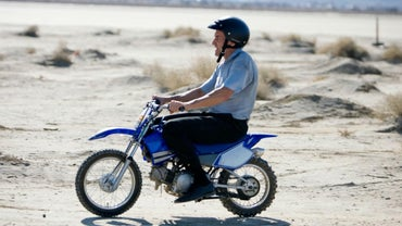 Are Mini Motorbikes for Adults Safe to Use?
