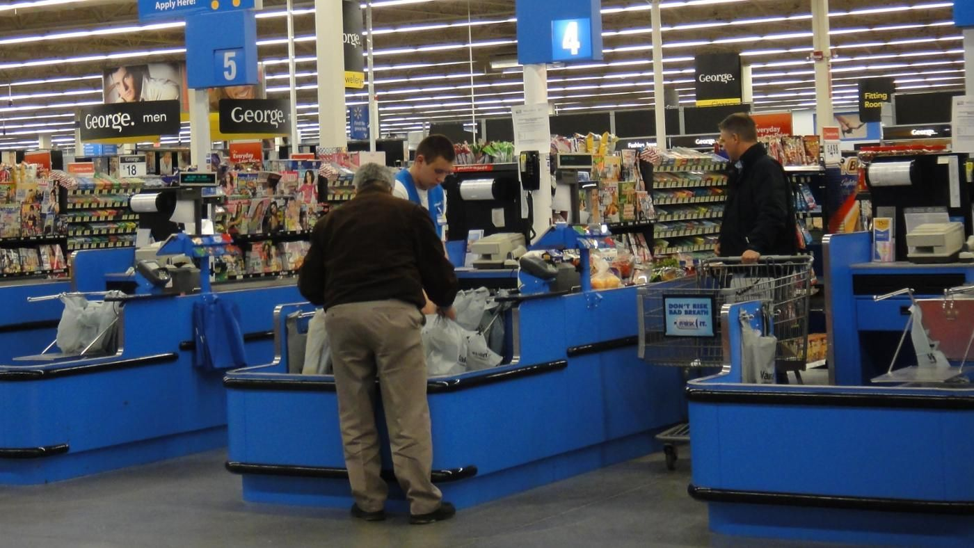 walmart employment relation In the complaint, the general counsel's office of the national labor relations board accused walmart of illegally threatening or punishing workers who considered taking part in the high-profile.