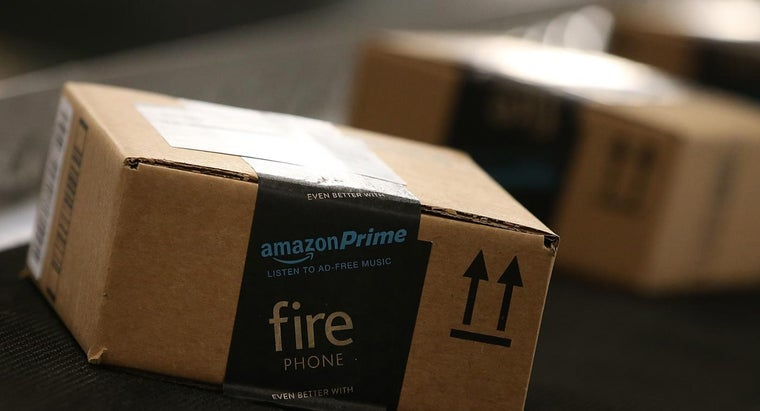 How Do You Get a Prorated Refund on a Canceled Amazon Prime Membership?