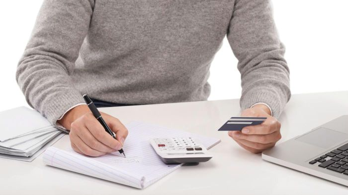 How Can You Get an Equifax Credit Report?