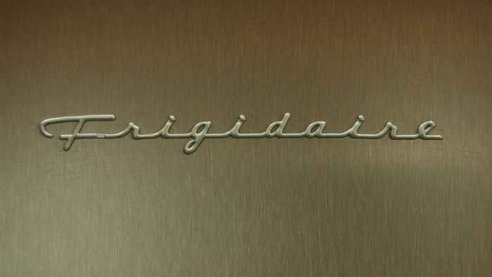 Where Can You Buy a Frigidaire Professional Series Refrigerator?