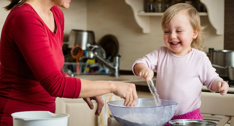 What Are the Benefits of Using an Egg Substitute in Cooking?