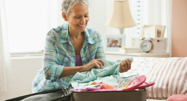What Is a Mother-in-Law Suite?