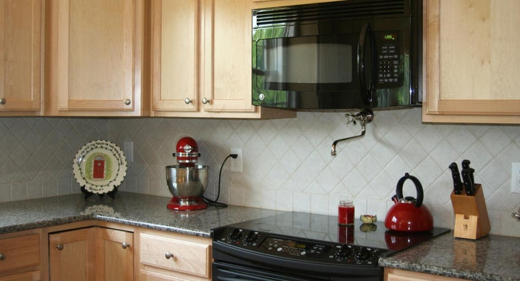 Where Can You Purchase the Most Popular Colors of Granite?