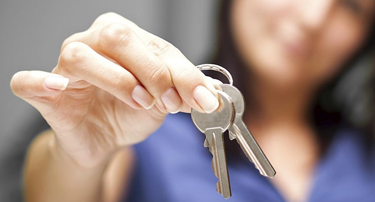 What Are the Basic Laws Between Landlords and Tenants in New York?