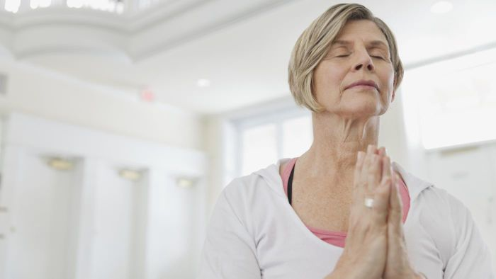 What Are the Best Breathing Exercises for COPD?