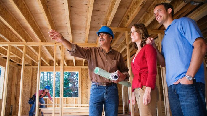 What Is a Subcontractor Contract?