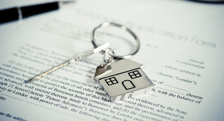 What Sort of Information Is Requested in the Short Form Rental Agreement?